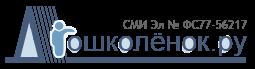 dohcolonoc.ru