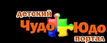 chudo-udo.com
