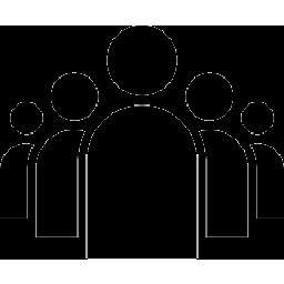 Руководство. Педагогический (научно-педагогический) состав